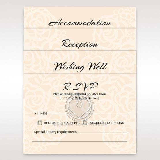 wild-laser-cut-flowers-wedding-card-design-HB13603