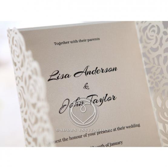 wild-laser-cut-flowers-wedding-invitation-design-HB13603