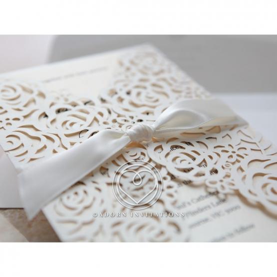 wild-laser-cut-flowers-wedding-invite-HB13603