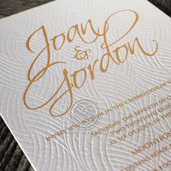 woven-love-letterpress-invite-card-PWI117103
