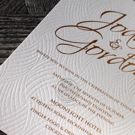 woven-love-letterpress-invite-card-design-PWI117103