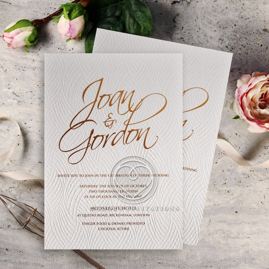 woven-love-letterpress-wedding-card-PWI117103