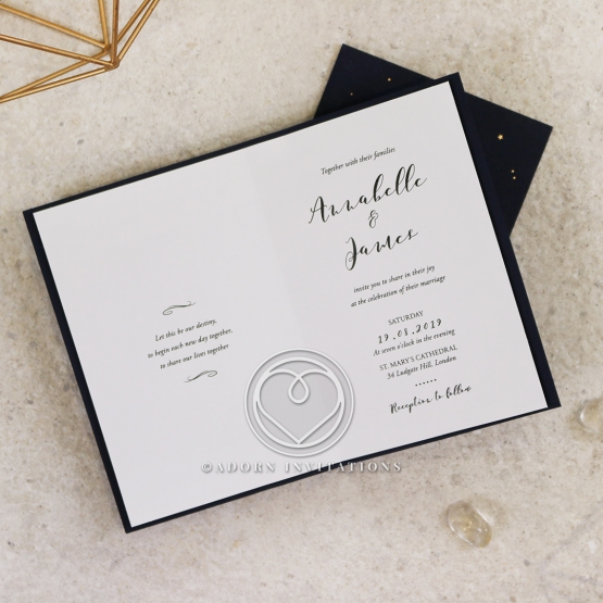 written-in-the-stars---navy-invitation-card-design-HB16107