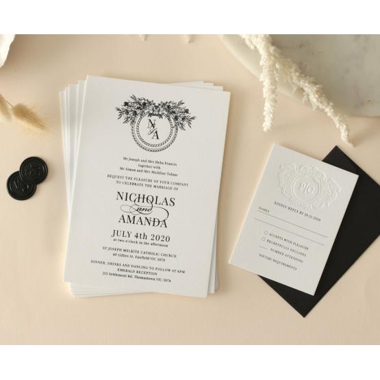 wedding_invitation_and_rsvp_set_luxury