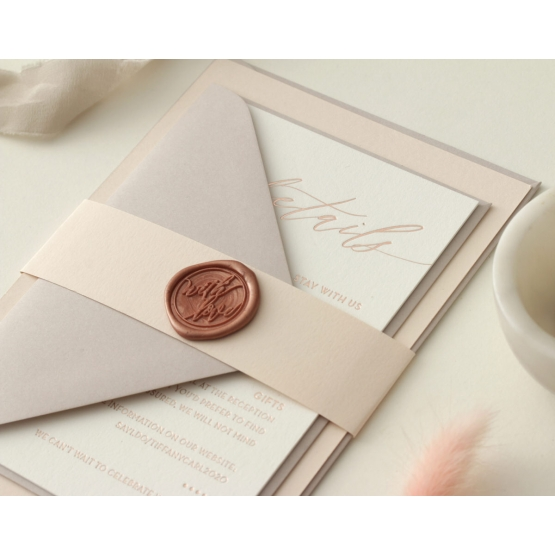 wedding_invitation_blush_and_grey_band_with_seal