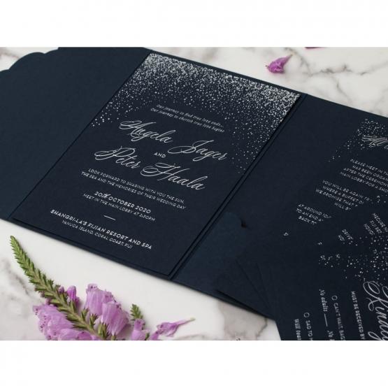 wedding_invitation_navy_pocket_and_foil