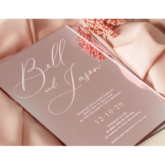 wedding_invitation_rose_gold_and_white_ink