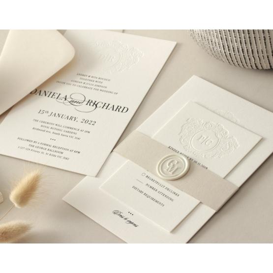 wedding_invite_black_foil_seal