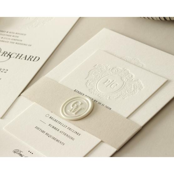 wedding_invite_set_with_wax_seal