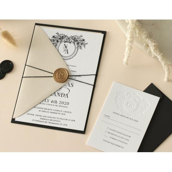 wedding_invite_suite_foiled