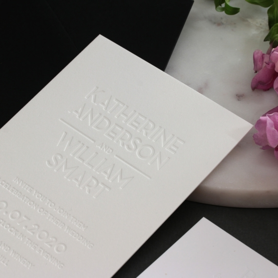 whie_cotton_invitations_black_envelope