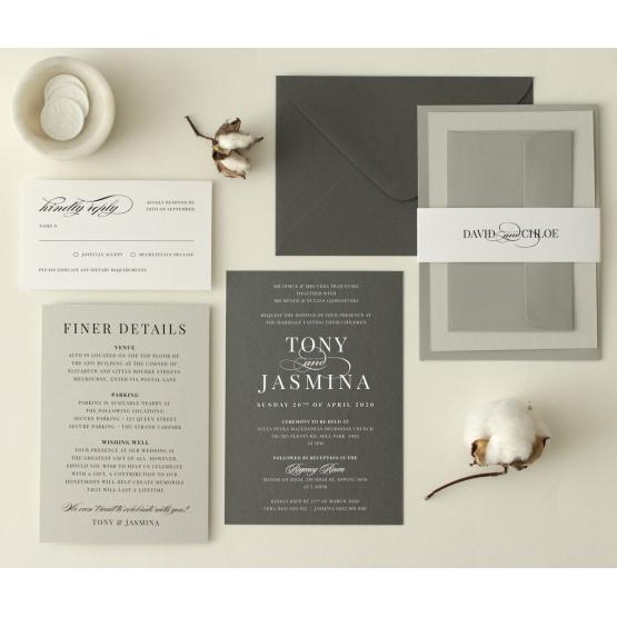 white_on_grey_wedding_stationery