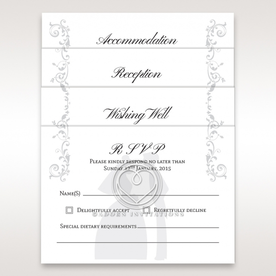 bridal-romance-wedding-gift-registry-enclosure-card-DW12069