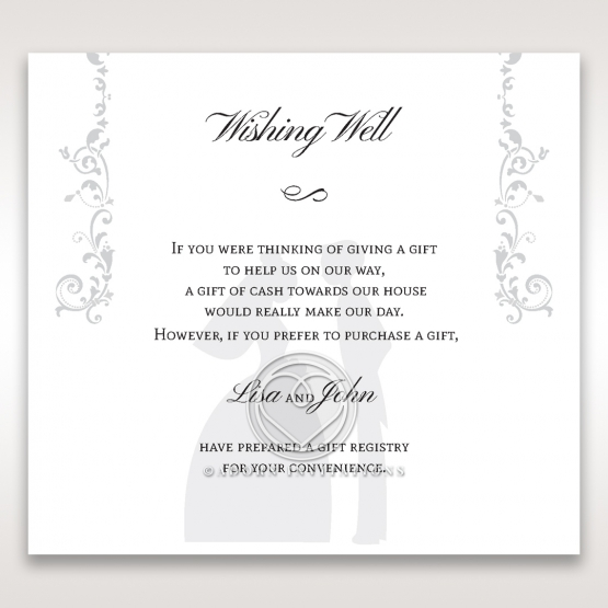 bridal-romance-wedding-gift-registry-invite-card-design-DW12069