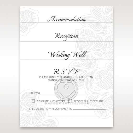 floral-laser-cut-elegance-gift-registry-wedding-invite-card-DW11680