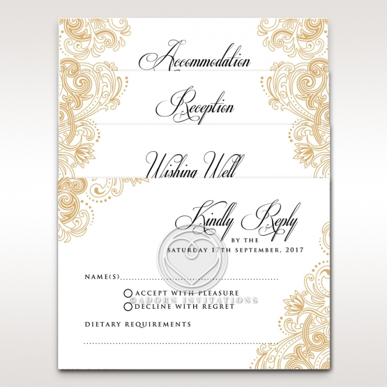 imperial-glamour-without-foil-wishing-well-stationery-card-DW116022-DG