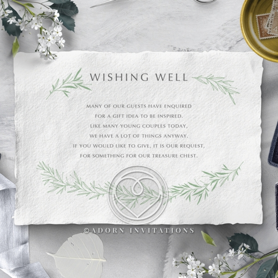 minimalist-wreath-wedding-stationery-gift-registry-enclosure-card-design-DW1190014
