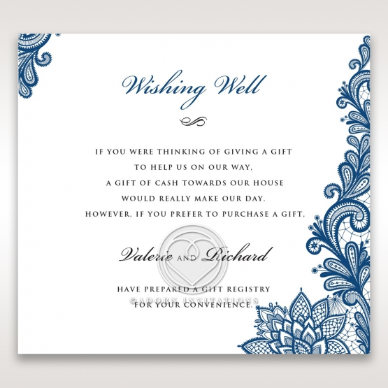 noble-elegance-wishing-well-stationery-card-design-DW11014
