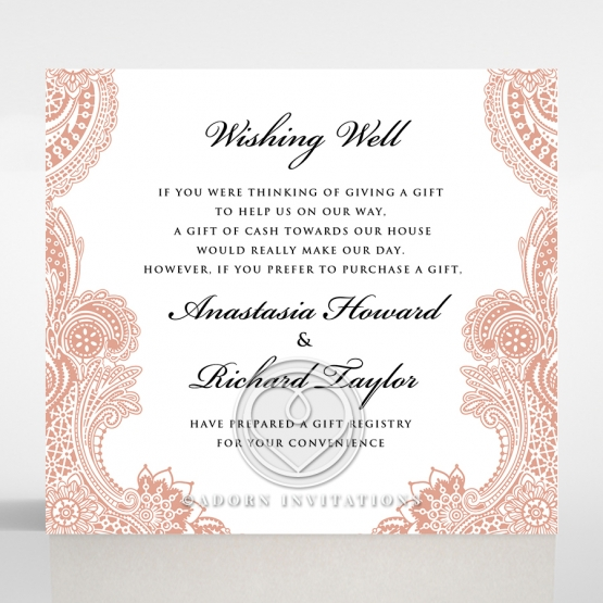 regal-charm-letterpress-gift-registry-wedding-card-design-DW1171020-D