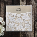 Precious Pearl Pocket corporate invite