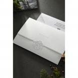 Elegant Seal Invite