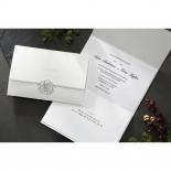 Elegant Seal Invitation Design