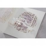 Enchanting Forest 3D Pocket Card