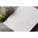 Love Letter Invite