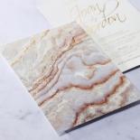 Moonstone Invite Card Design