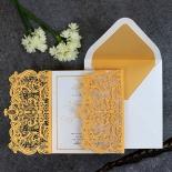 Royal Lace Stationery design